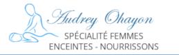 Audrey Ohayon<br>Ostéopathe à Créteil (94000) »  Tél.0619683327